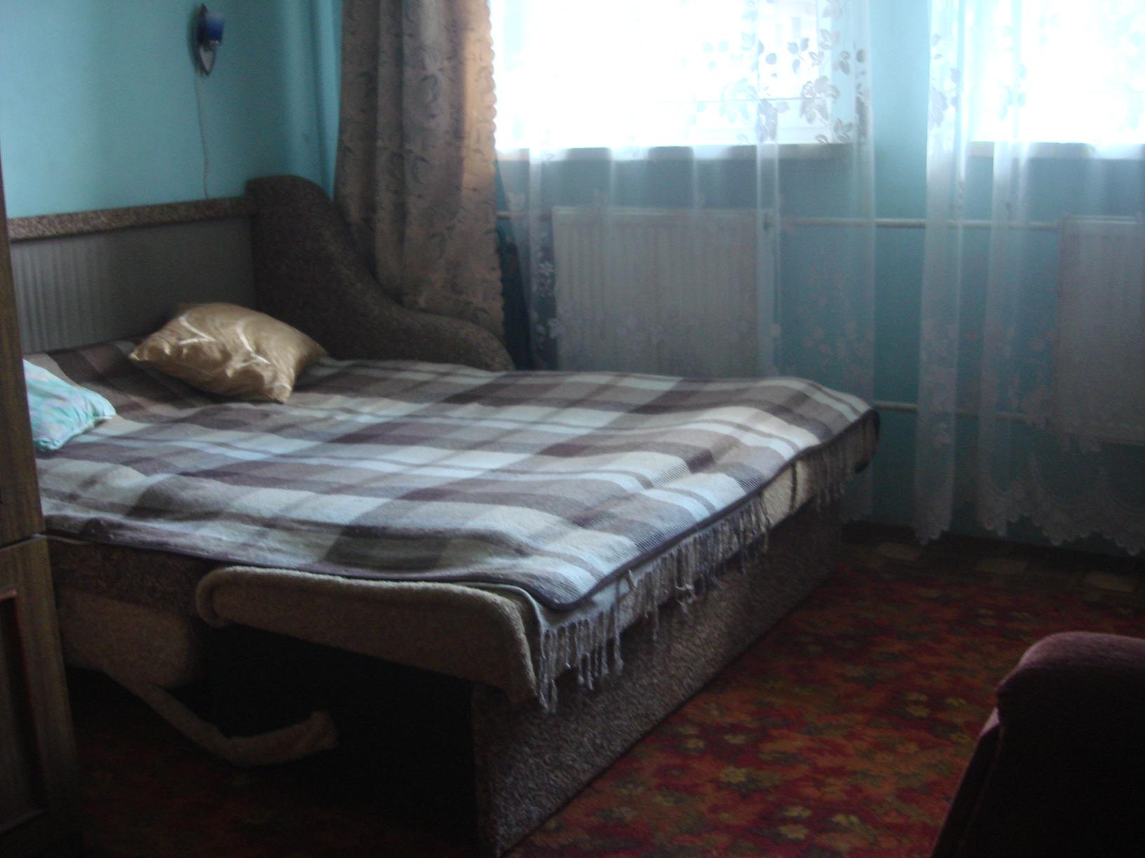 квартиры в санкт петербурге посуточно без предоплаты простой