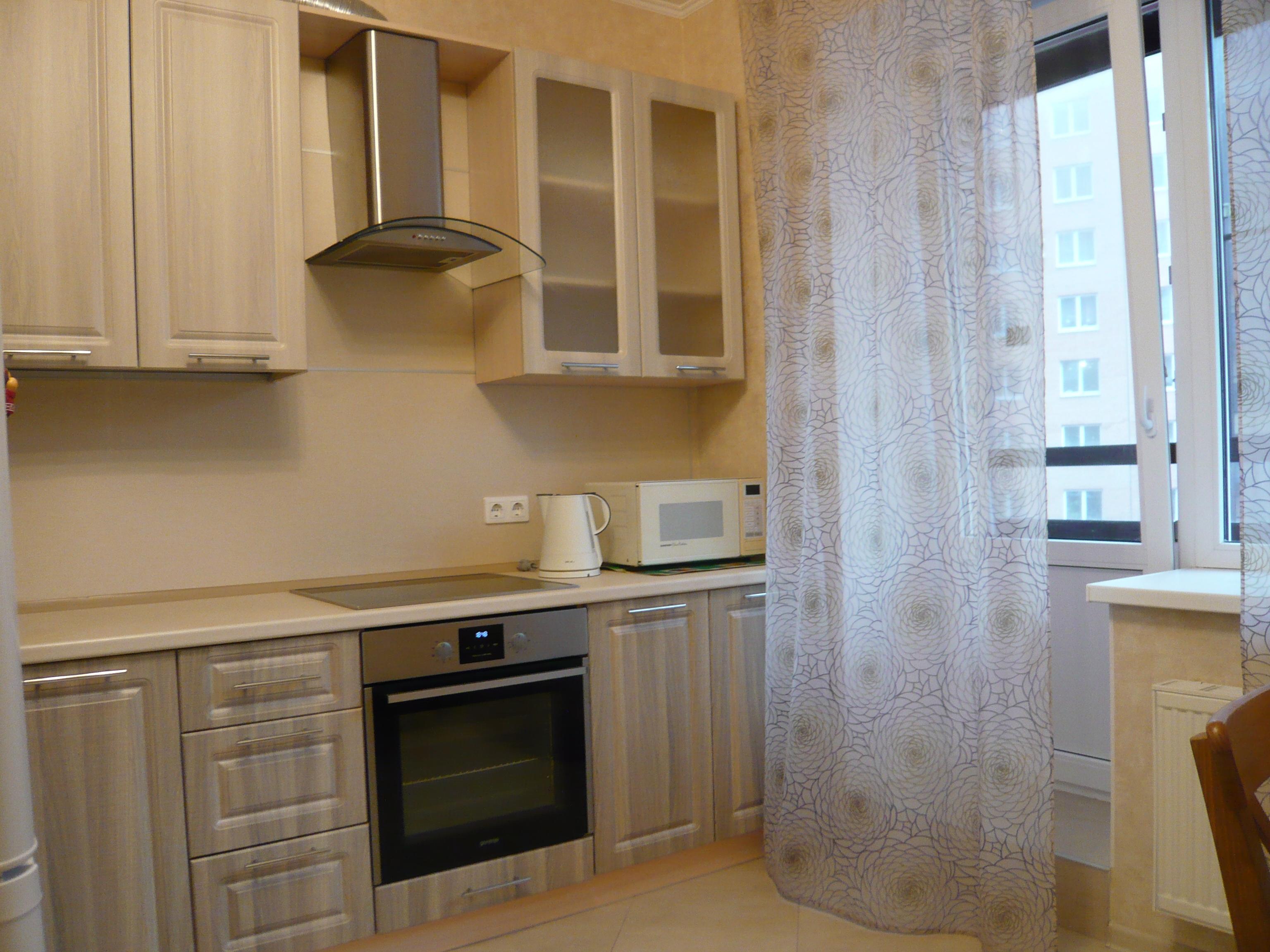 Фото квартир с ремонтом в жк фортепиано гордость тщеславие
