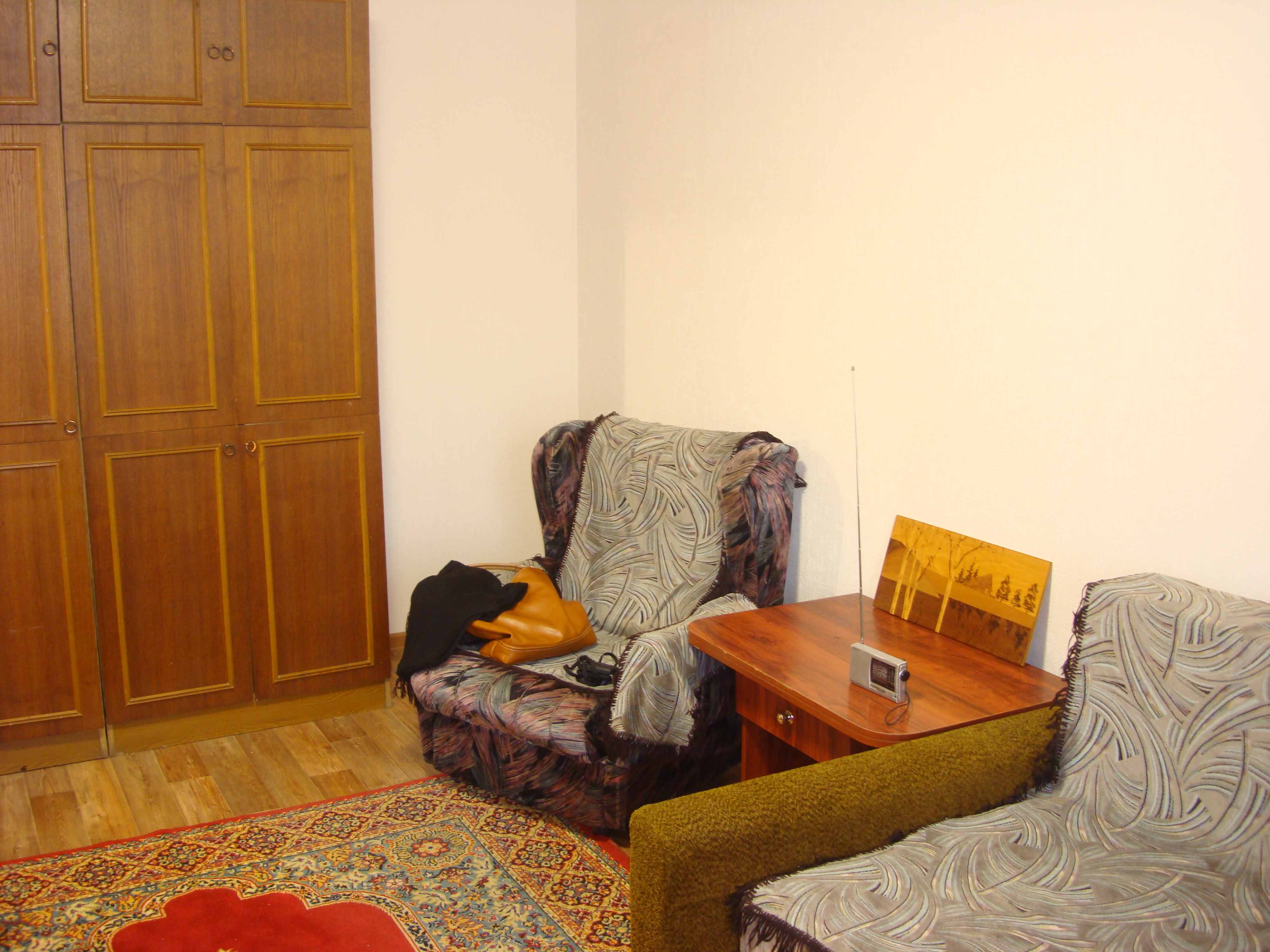 Rent an apartment in Padua without intermediaries from the host for long term