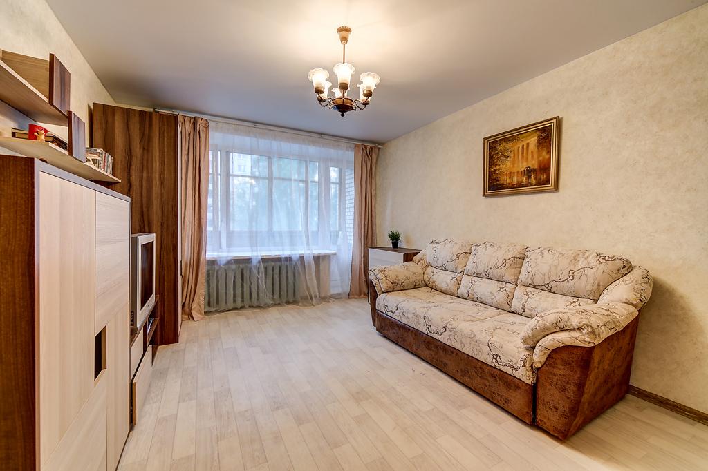 термобелье, допустим, снять недорого однокомнатную квартиру в центре питера хорошо пропускает