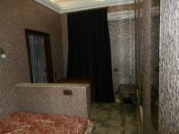 Квартира в центре от Собственника