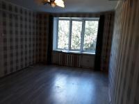 1-к квартира, 38 м²
