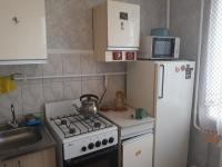 Сдам посуточно уютную 1к.вк в городе Пушкин