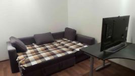 Комната в элитной квартире в центре Питера