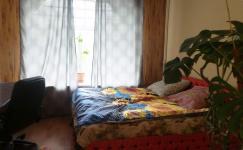 Уютная и кормфортная комната в шикарной LOFT квартире
