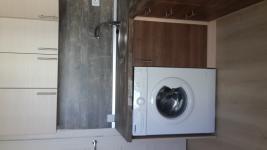 """Новая квартира в ЖК """"Граффити"""""""