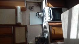 Сдаю 2-х комнатную квартиру в Купчино
