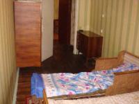 Комната или койко-места от собственника