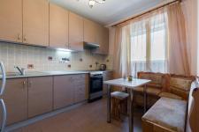1 к.квартира в Приморском районе посуточно