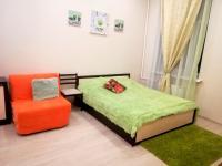 Прекрасная квартира в центре Петербурга у метро от собственника
