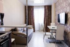 Сдается срочно отличная квартира