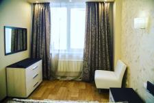 Квартира от собственника с хорошим ремонтом