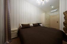 Сдается комната в мини отеле