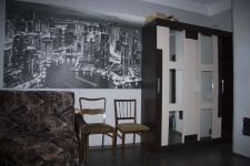 Санкт-Петербург, Долгосрочная аренда комнаты
