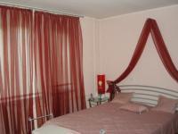 Квартира на Ладожской посуточно