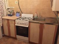 Сдам квартиру в центре Василеостровского района посуточно