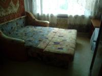 Сдам 2-х комнатную квартиру на лето, посуточно или на все лето.