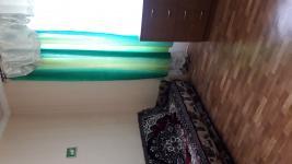 Сдам комнату в Московском рн