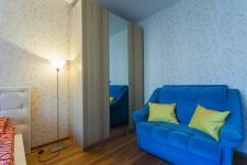 Отличная квартира в Авроре