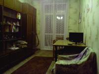 Сдается комната 16 кв.м в 2-х комн.квартире