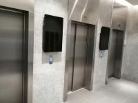 Отличная однокомнатная квартира у метро