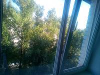Сдам 2 комнатную квартиру на проспекте Славы