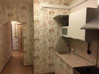Сдам 1 комнатную квартиру ЖК Ласточкино Гнездо
