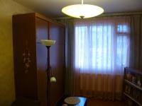 Комната посуточно у метро пр.Большевиков