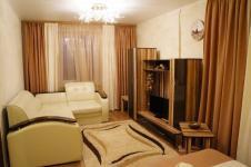 Однокомнатная квартира м.Петроградская