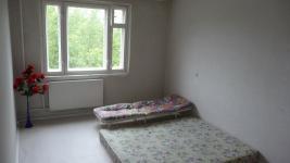 Сдам 2-х комнатную квартиру, 10 мин до м. Приморская.